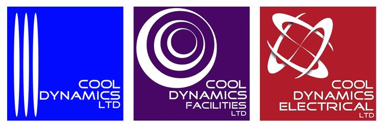 Cool Dynamics